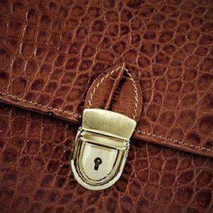 Lock Closures