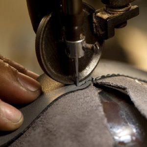 Fusible Fabrics