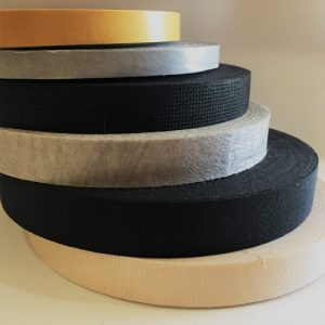 Reinforcement Tapes